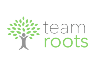 Team Roots