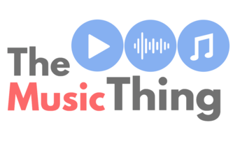 The Music Thing