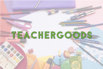 TeacherGoods