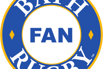 Bath Rugby Results, Fixtures and Table Standings