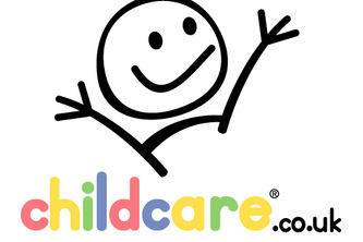 Childcare.co.uk Childcare Finder