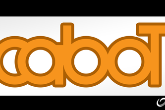 Building a card game bot called Cabot