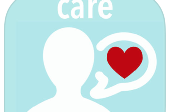 Care - Renovating the Patient Experience