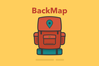 BackMap