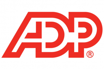 ADP-FULL-STACK-DEVELOPER-HIRING-CHALLENGE