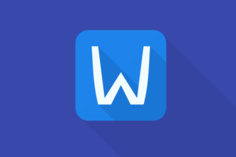 Wordling: Learn foreign words