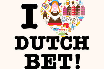 Dutch Bet