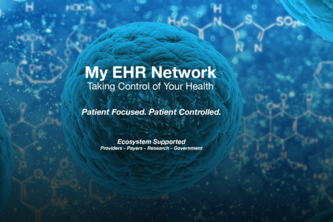 My EHR Network