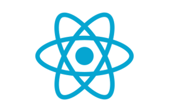 React-Native skeleton