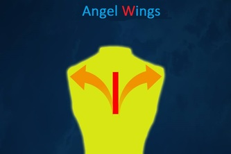 #12.1 Angel Wings