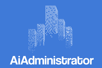 AiAdministrator