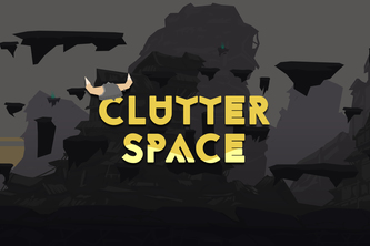 ClutterSpace