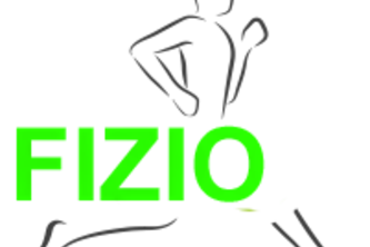 Fizio - An easy-to-use Virtual Rehabilitation Platform