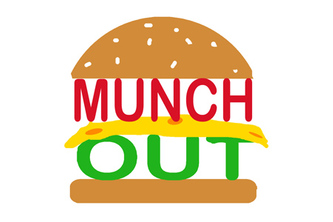 Munch Out