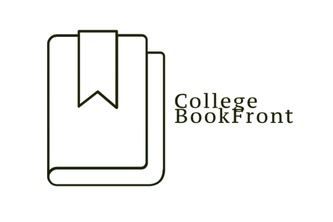 College BookFront