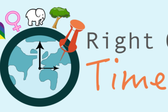 RightOnTime