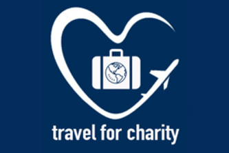 Travel For Charity (Apply Pay)