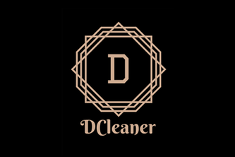 DCleaner