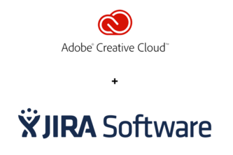 Mixin for Adobe Creative Cloud and Jira