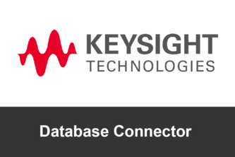 Database Connector