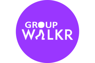 Group Walkr