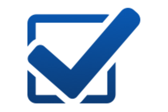 Checklist for JIRA - Cloud