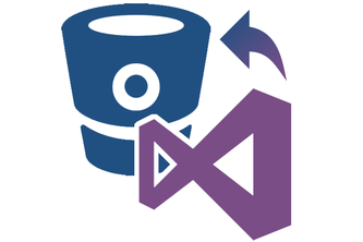 Bitbucket for Visual Studio