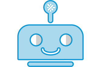 Forcebot for Cisco Spark: A Spark bot for Salesforce