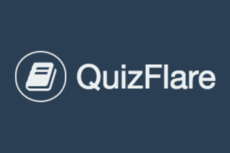 QuizFlare