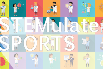 STEMulate SPORTs