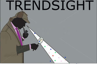 Trendsight