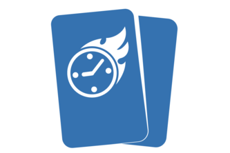 Planning Poker for Trello