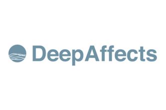 DeepAffects