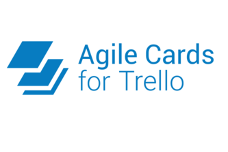 Agile Cards for Trello