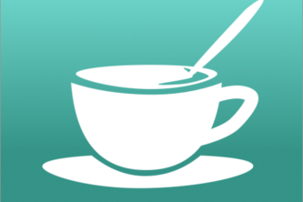 Cup N Spoon - Discover Local Coffee Culture
