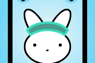Habit Rabbit - Essential Goal Tracking App