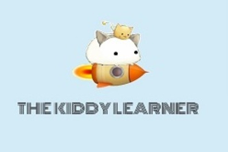 The Kiddy Learner
