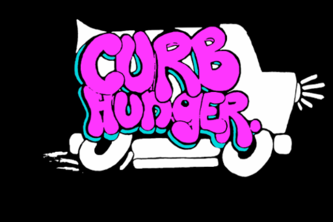 CurbHunger