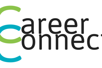 CareerConnect