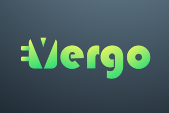 EVergo (Energo Labs, Team 11)