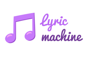 Lyric Machine