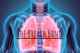 The Breath Band