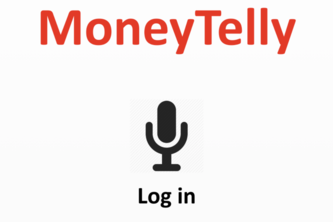 MoneyTelly