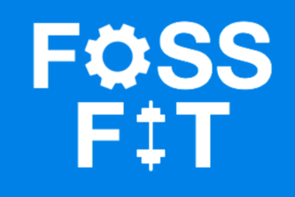 FOSSfit