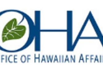 Office of Hawaii Affairs Grants & Scholarships Website