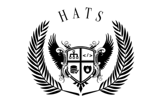HATS TEAM: Land Use Commission
