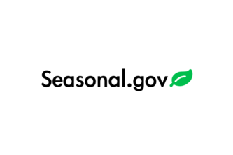 Seasonal.gov