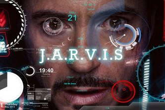Doctor Jarvis