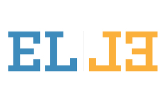Elle - a Language Exchange