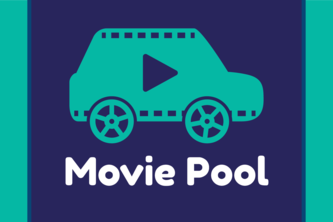 Movie Pool